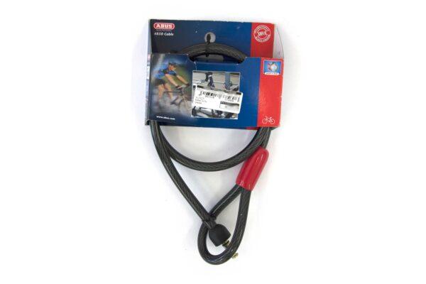 Abus 4850 cable insteekkabel