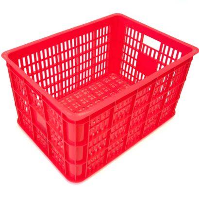 Basil Crate L