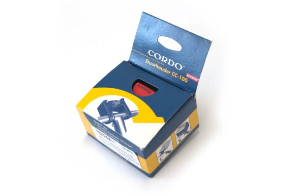 Cordo stuurhouder CC-100