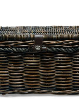 New Looxs Melbourne mand bruin/grijs