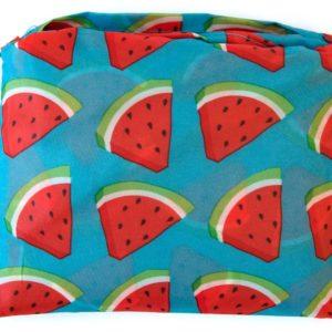 Urbanproof opvouwtasje meloen