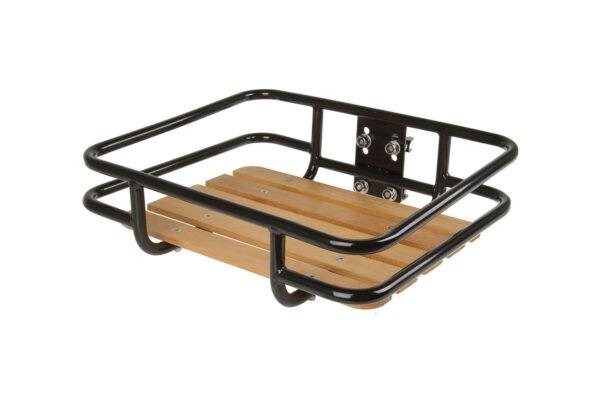 Ventura houten drager